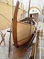 Alkedo- barca postale epoca Augustea 2.jpg