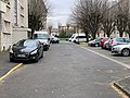 Allée Bégonias - Maisons-Alfort (FR94) - 2021-03-22 - 2.jpg