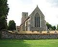 All Saints Church - geograph.org.uk - 1400659.jpg