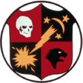 All Weather Fighter Squadron 3 (US Navy) patch.png