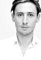 Allan Vermeer 2017.jpg