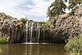 Allanche - cascade des Veyrines 20200809-01.jpg