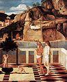 Allegoria sacra 03.jpg