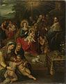 Allegorie op het Christuskind als het lam Gods Rijksmuseum SK-A-111.jpeg