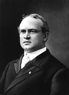 1911 Massachusetts legislature