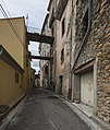 Alley in Roquebrun cf07.jpg