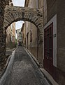 Alley in Roquebrun cf11.jpg