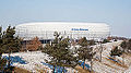 Allianz Arena, Múnich, Alemania02.JPG