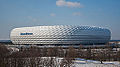 Allianz Arena, Múnich, Alemania22.JPG