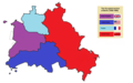 Allied occupation in Berlin (1945-1990).png