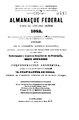 Almanaque Federal 1852.pdf