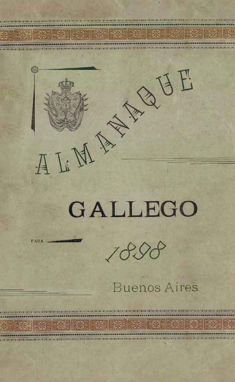 Ano I, 1898, en PDF.