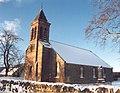 Alness Parish Church - geograph.org.uk - 1234671.jpg