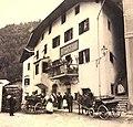 Alois Kostner y Ferdinand Stuflesser a Pruca Foto Dantone.jpg