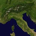 Alpen sat.jpg