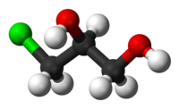 Alpha-chlorohydrin-3D-balls.png
