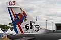 Alpha Jet E IMG 2939 (36264607785).jpg