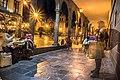 Alrededores de la Plaza Mayor del Cuzco.jpg