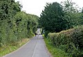 Alresford Drove - geograph.org.uk - 934531.jpg