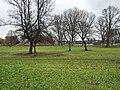Alstervorland im Alsterpark (2).jpg