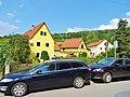 Alt Neundorf Pirna (42750528410).jpg