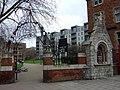 Altab Ali Arch, Whitechapel - geograph.org.uk - 1278297.jpg
