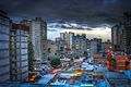 Altagracia..jpg
