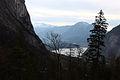 Altausseer See v stummernalm 78967 2014-11-15.JPG