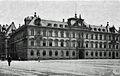 Alte Oberpostdirektion Clemensplatz Koblenz 1900.jpg