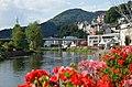 Altena, Germany - panoramio (3).jpg
