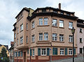 Altenburg Berggasse 47.jpg