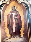 II. Szixtusz pápa