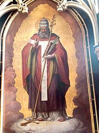 Sixtus II.
