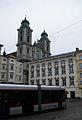 Alter Dom in Linz (8426419587).jpg