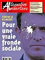 Alternative libertaire mensuel (24559338782).jpg