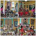Alters in Ms Sallie Glassman's VooDoo Temple, New Orleans.jpg