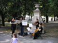 Altes AKH Vienna June 2006 581.jpg