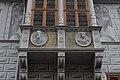 Altes Rathaus Detail 8069.jpg