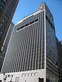Altria American multinational corporation