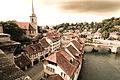 Altstadt von Bern, Weltkulturerbe.jpg