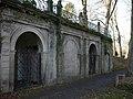 Altstadtfriedhof (Mülheim) Gruften.jpg