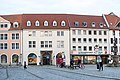 Altstadtmarkt 12 Braunschweig 20170921 001.jpg