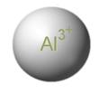 Aluminium3D.png