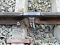 AluminothermischesSchweißenEisenbahnschienen 38.jpg