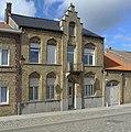 Alveringem Izenbergestraat 13, 19 - 145197 - onroerenderfgoed.jpg