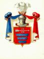 Alyabyev 2-70.png