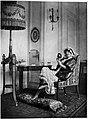 Amélie Diéterle (1915) chez Henry « À la pensée » (A).jpg