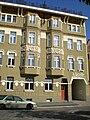Am Schillerplatz01.jpg