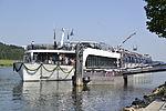 AmaWaterways cruise ship AmaPrima -01.JPG