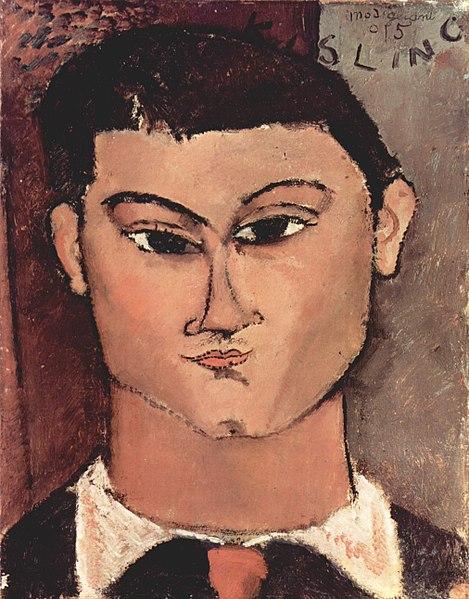 File:Amadeo Modigliani 032.jpg